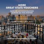 great state vouchers
