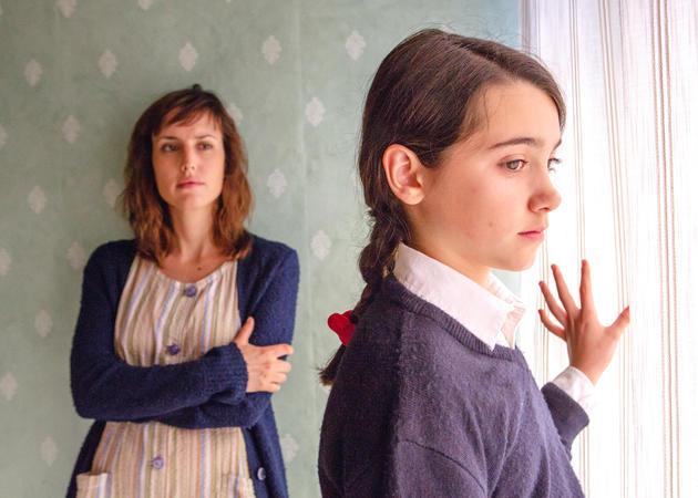 moro spanish film festival