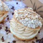 port elliot donut of the month