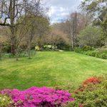 open days at stangate garden
