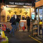 ACMA - Market Stall 1