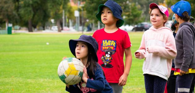 Adelaide University Sport