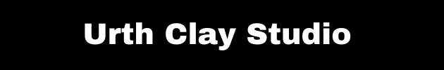 Urth Clay Studio