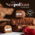 milk neopolitan bar haighs