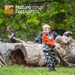 nature festival