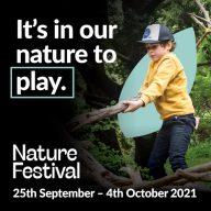 nature festival 2021