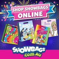 buy showbags online