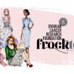 frocktober review