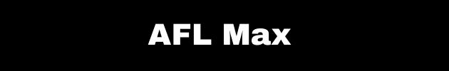 AFL Max