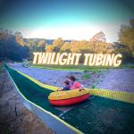 woodhouse twilight tube slides