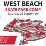 West-Beach-Skate-Comp