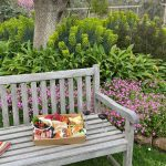 al ru farm picnic