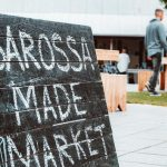 barossa made market