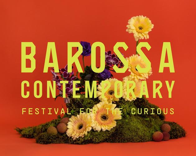 barosssa contemporary