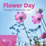 flower day adelaide