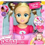 love diana giveaway