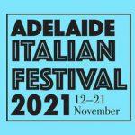 adelaide-italian-festival