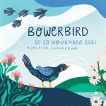bowerbird november