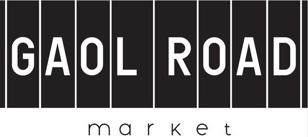 gaol road market