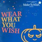 wear what you wish