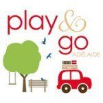 Play & Go for Families in SA